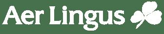 AL Logo white