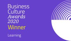 BCA_2020_rectangle_winner_Learning (1)