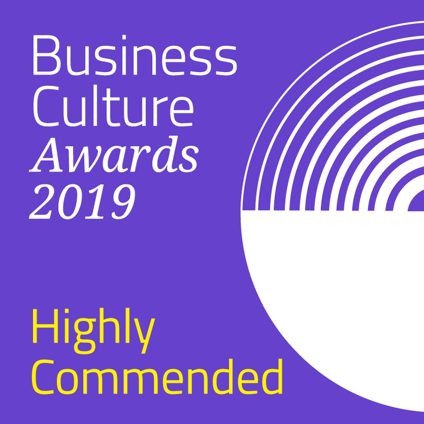 BCA_square_highlycommended_purple_rgb_2019