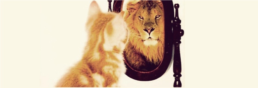 7 Secrets for Building Unstoppable Confidence