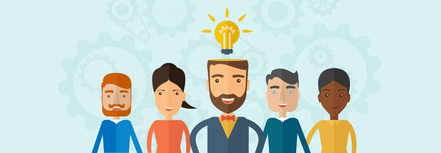 how-to-build-a-creative-mindset-within-your-teams-in-five-easy-steps