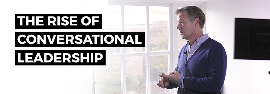 The-rise-of-the-conversational-leadership-v1