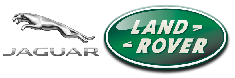 jaguar-land-rover-logo-png-1