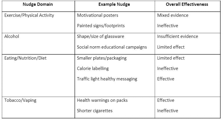 nudge_budge_1