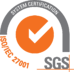 SGS_ISO-IEC-27001_TCL_HR