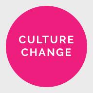 culture change course