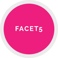 facet 5 course