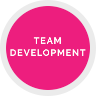 team-development