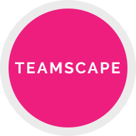 teamscape