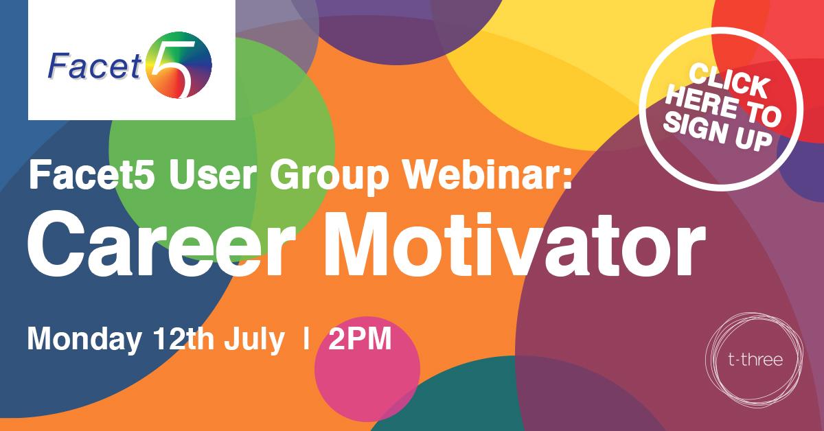 Facet5_Career_Motivator_Social_Banner