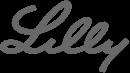 lilly-logo-grey